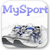 MySportTraining