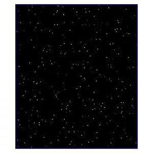 DS Stars