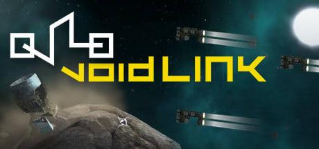 void LINK