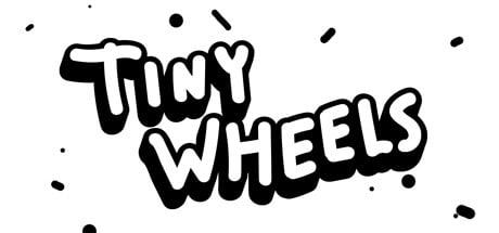 Tiny Wheels
