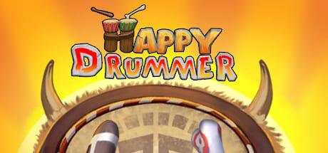Happy Drummer VR