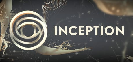 Inception VR