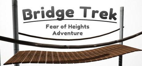 Bridge Trek