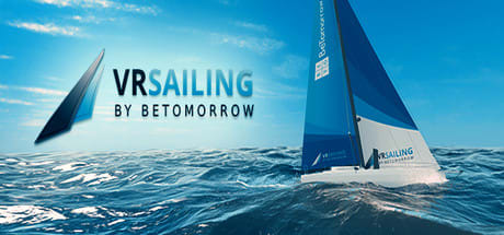 VRSailing by BeTomorrow varies-with-device