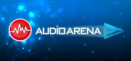 Audio Arena