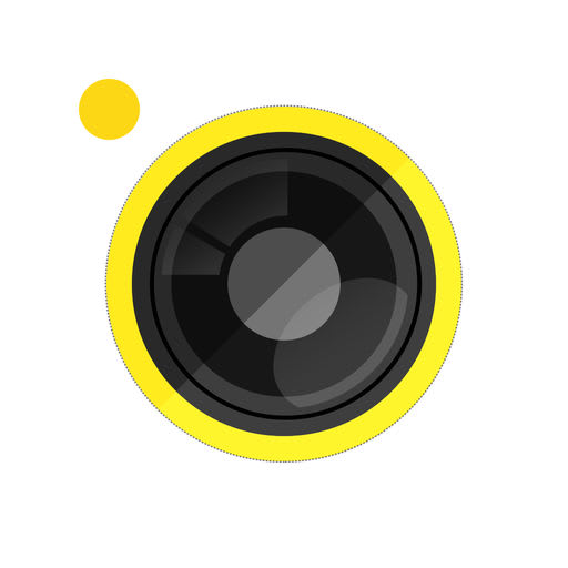 Warmlight - Manual Camera & Photo Editor 2.0