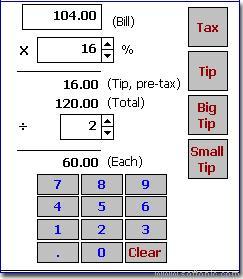 Ilium Software Tipster