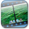 Camtasia for Mac 2.5.1