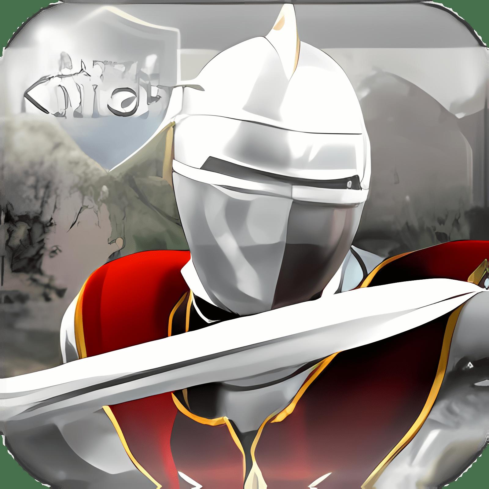 BattleKnight 0.8