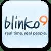 Blinko (ex Bling)