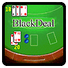 BlackDeal 1.0