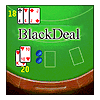 BlackDeal