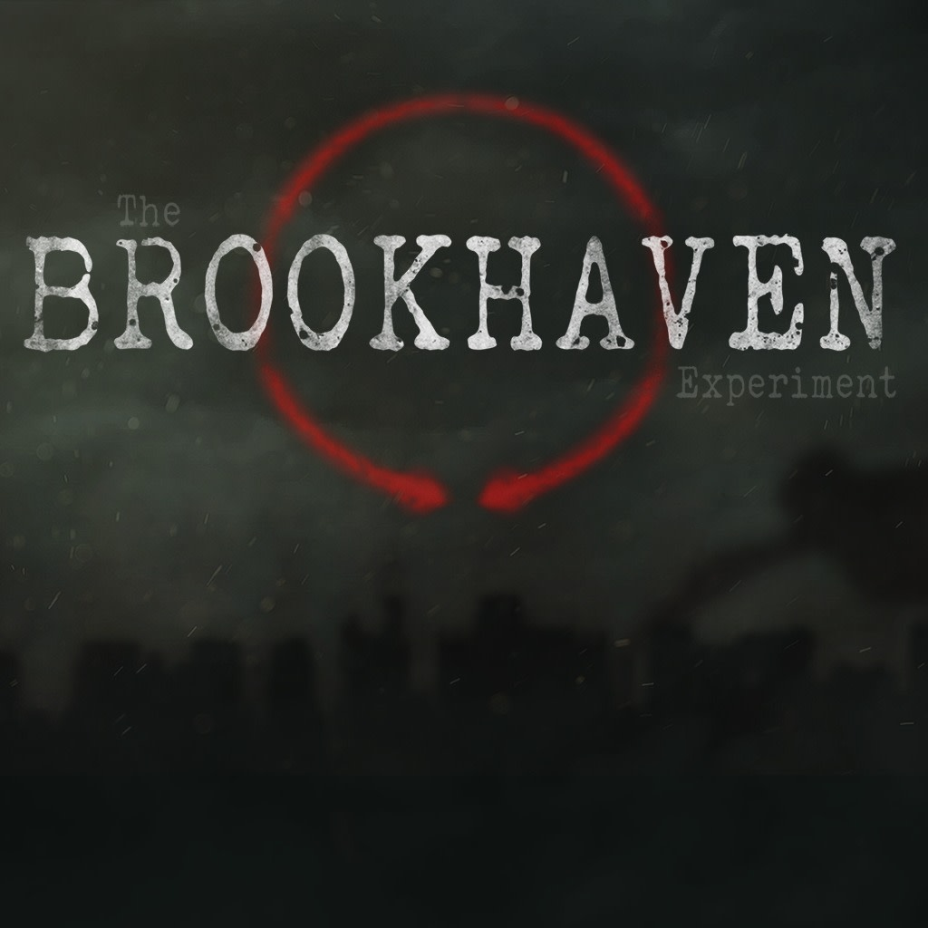 The Brookhaven Experiment PS VR PS4 varies-with-device