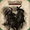 Mount & Blade Warband 1.153