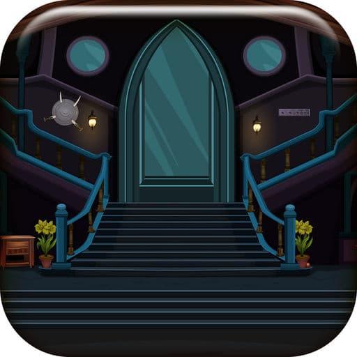 Escape Games Challenge 2016 April