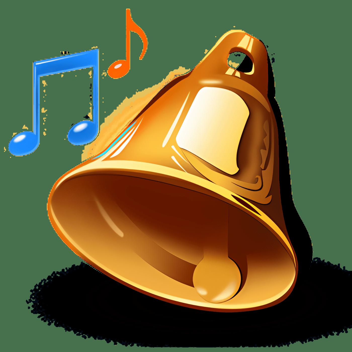 Free Ringtone Maker 1.7.1
