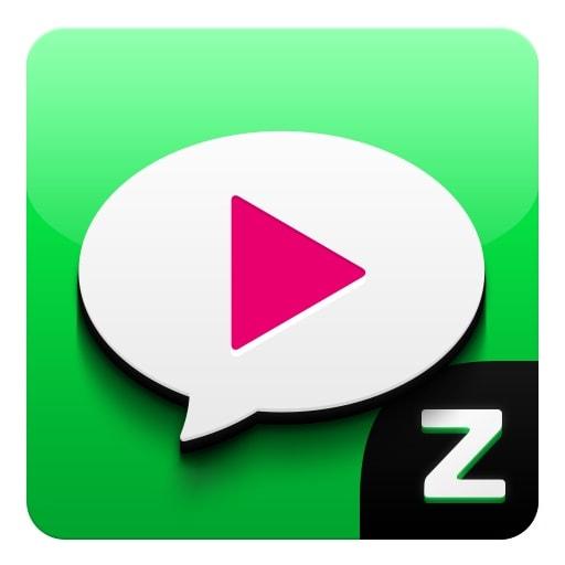 Video Comment by Sezion