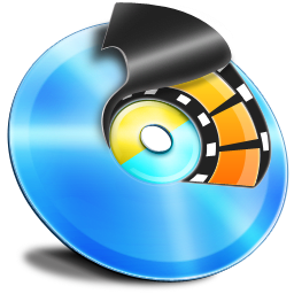 WinX DVD Ripper 5.5.9
