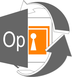 Outlook Password Recovery Kit