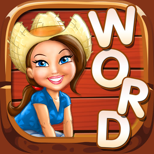 Word Ranch 1.0.4