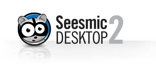 Seesmic Desktop 2