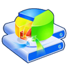Aomei Dynamic Disk Manager 1.0 Server Edition