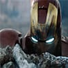 Iron-Man 3 Wallpaper 1