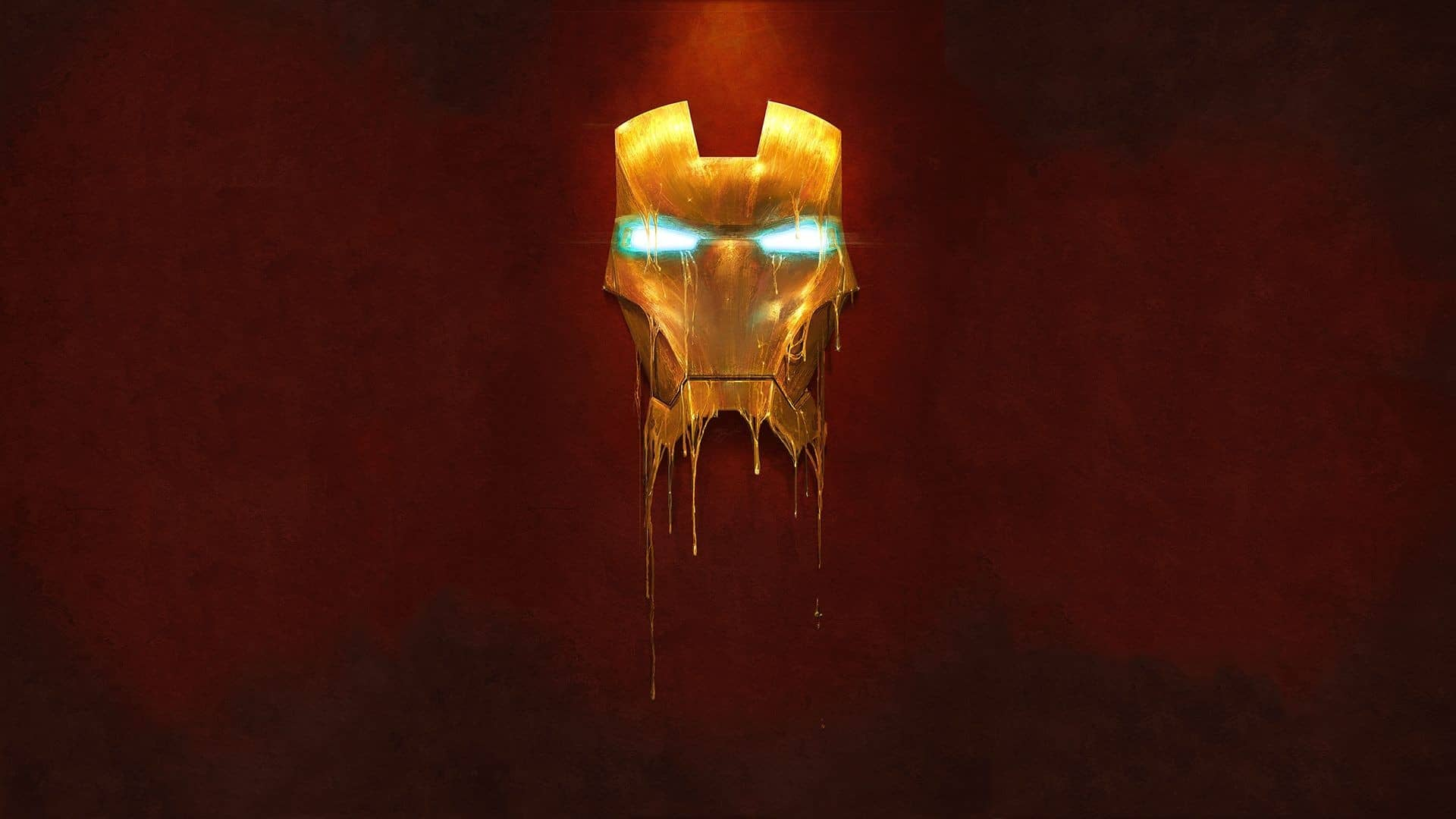 Iron man 3 wallpaper download authors review voltagebd Gallery