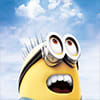 Minions 2015 HD Wallpaper