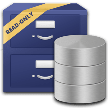 SQLPro for SQLite Read-Only 1.0.44
