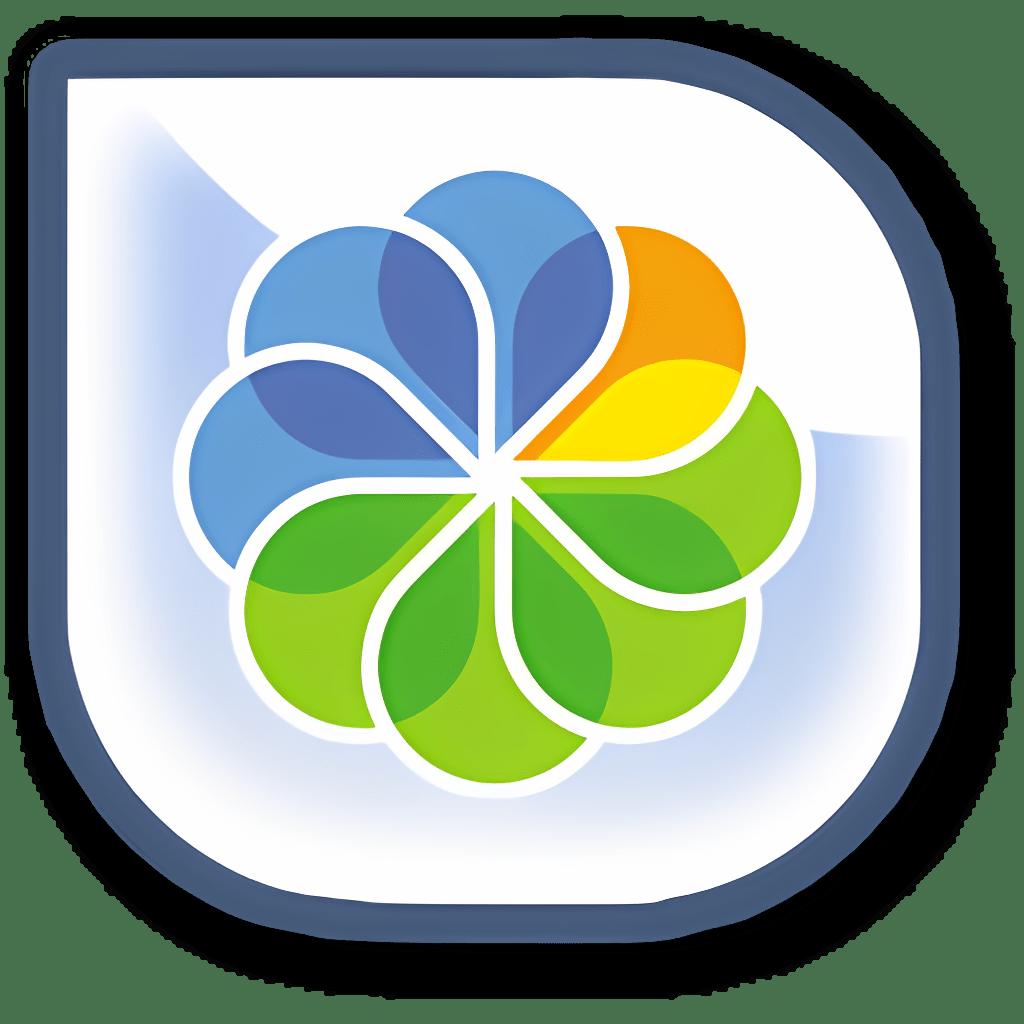 BitNami Alfresco Stack  4.0.d-1_