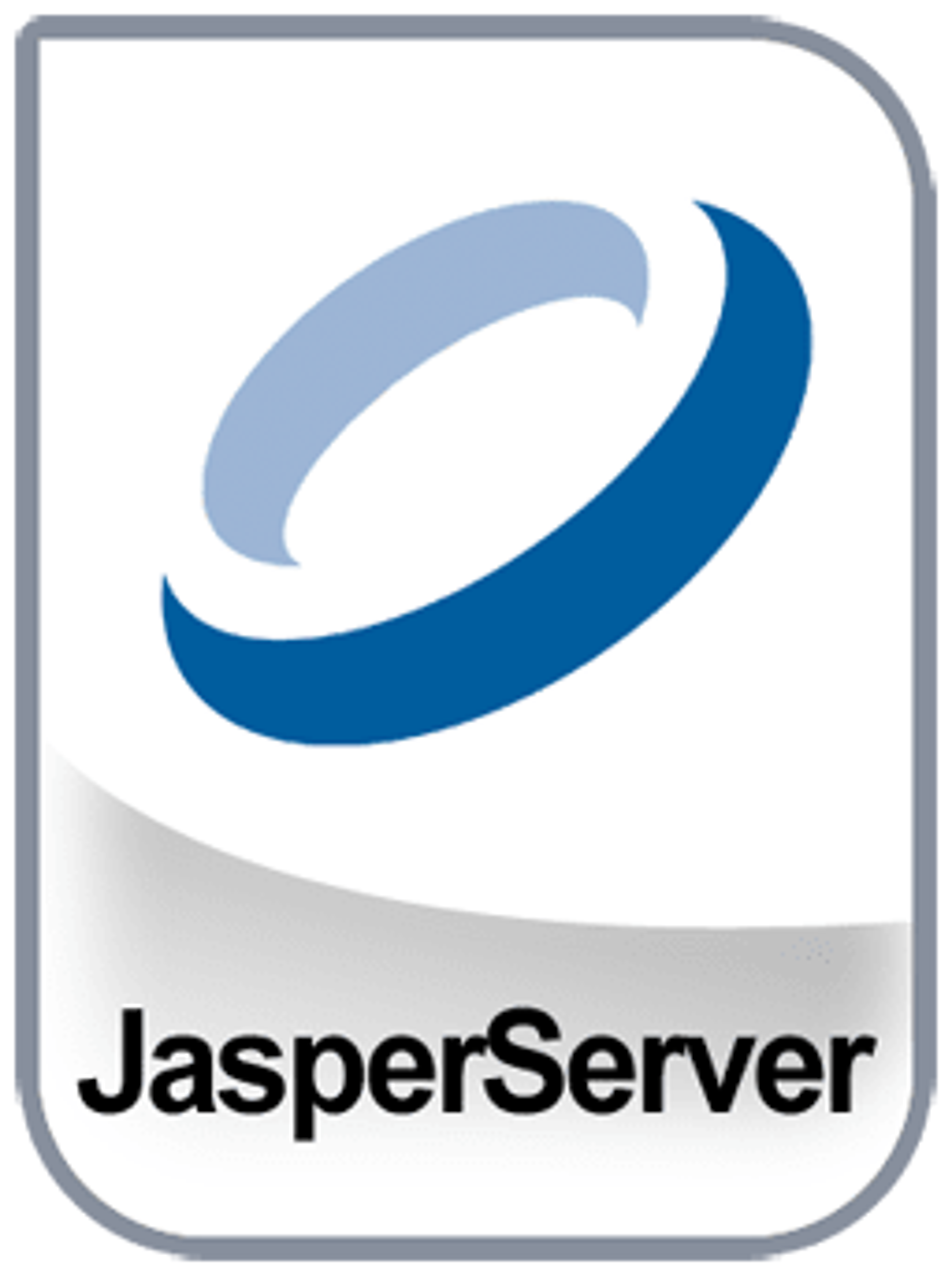 BitNami JasperServer Stack