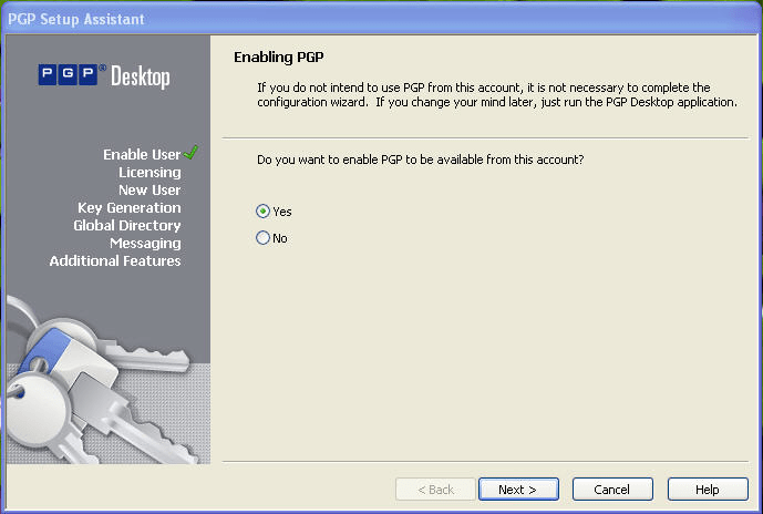 Pgp Desktop Download