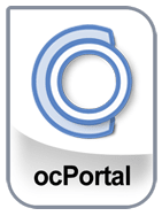 BitNami ocPortal Stack  9-0_