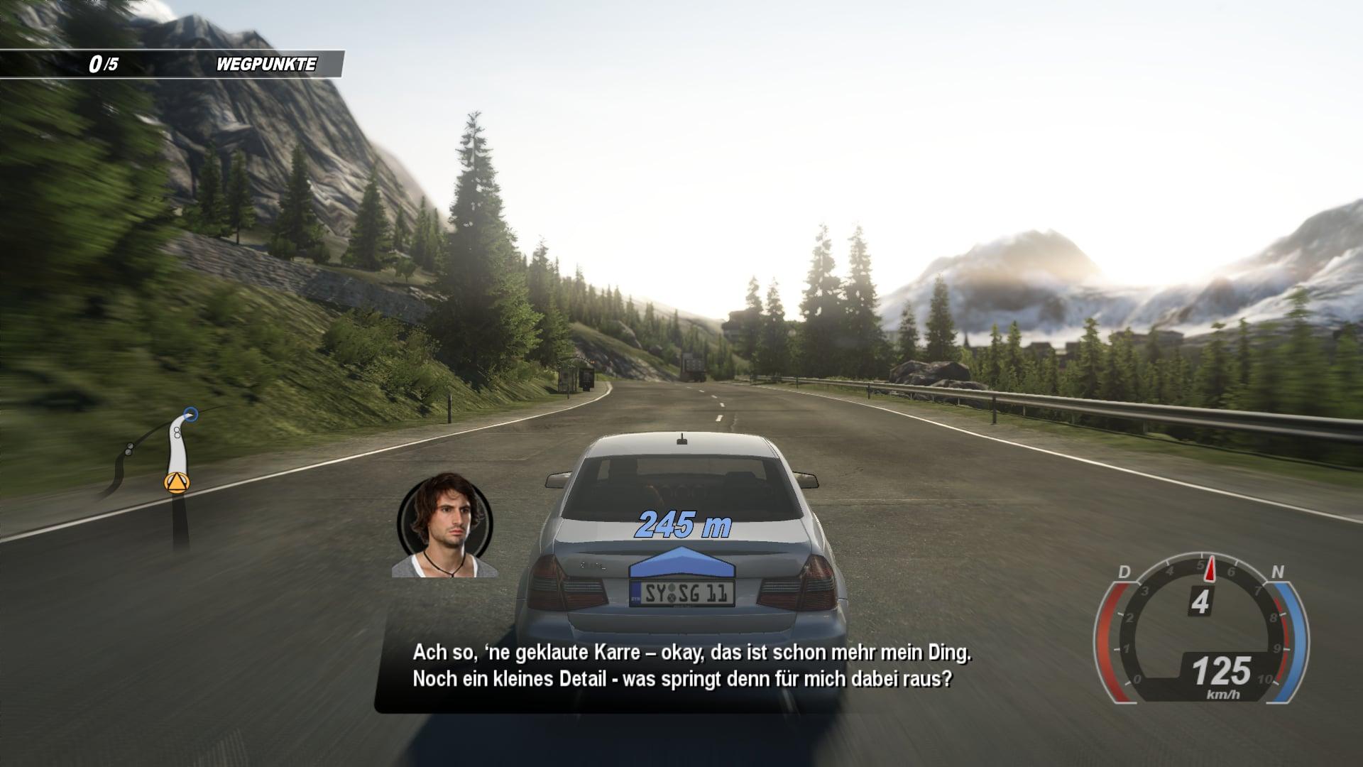 Fein Crash Simulator Frei Ideen - Elektrische Schaltplan-Ideen ...