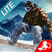 Snowboard Party Lite 1.0