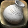 Let's Create! Pottery HD Lite 1.60