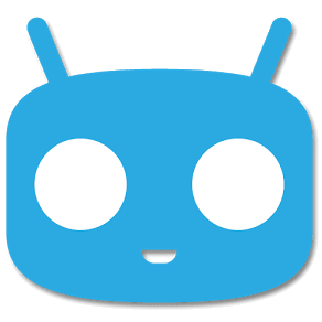 CyanogenMod Installer para Windows 1.0.0.0