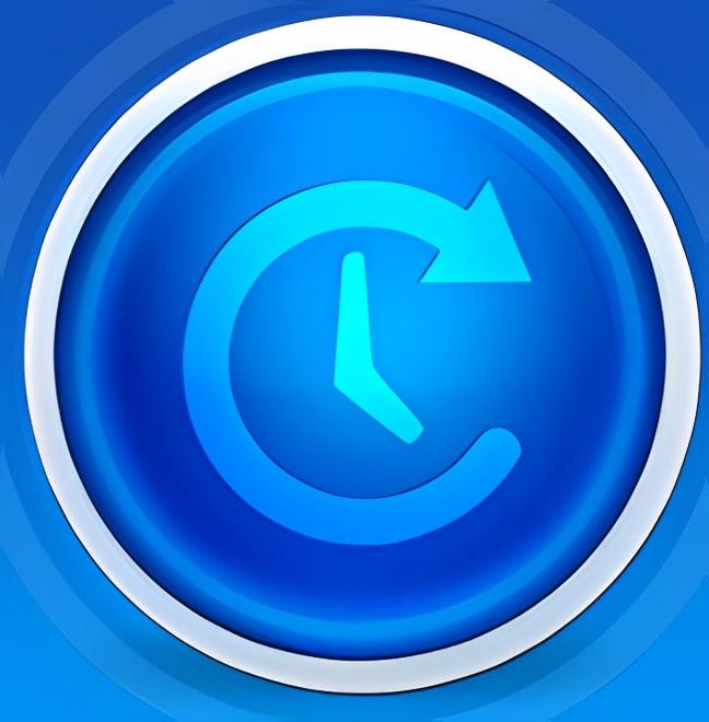 Jihosoft iPhone Backup Extractor Free 1