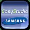 Samsung EasyStudio 1.1.1
