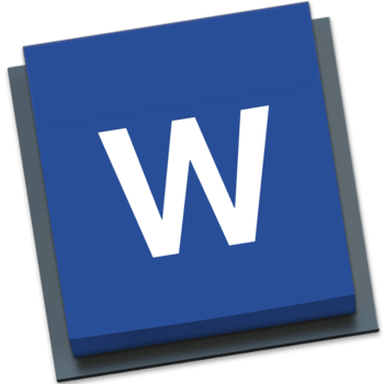 Office 2011 for mac download