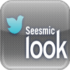 Seesmic Look
