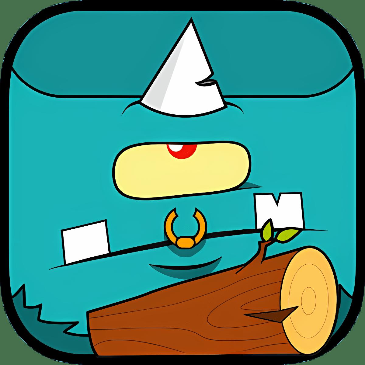 Super Cube Quest 1.0