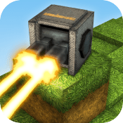 Block Fortress 1.4