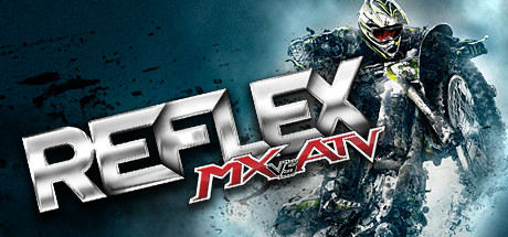 MX vs. ATV Reflex 2016