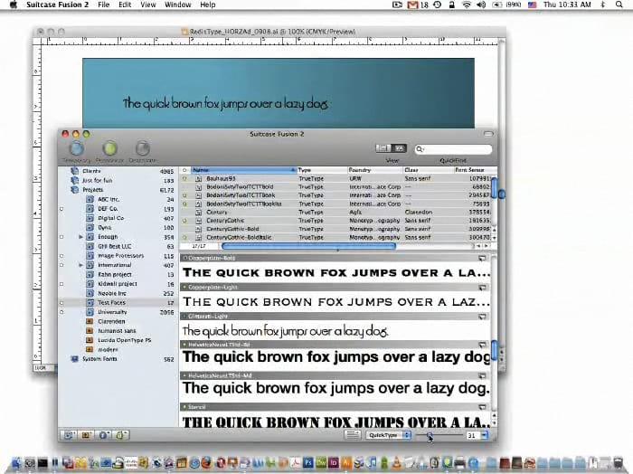 suitcase fusion 7 mac serial