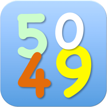Fun Math Games 1.3.0