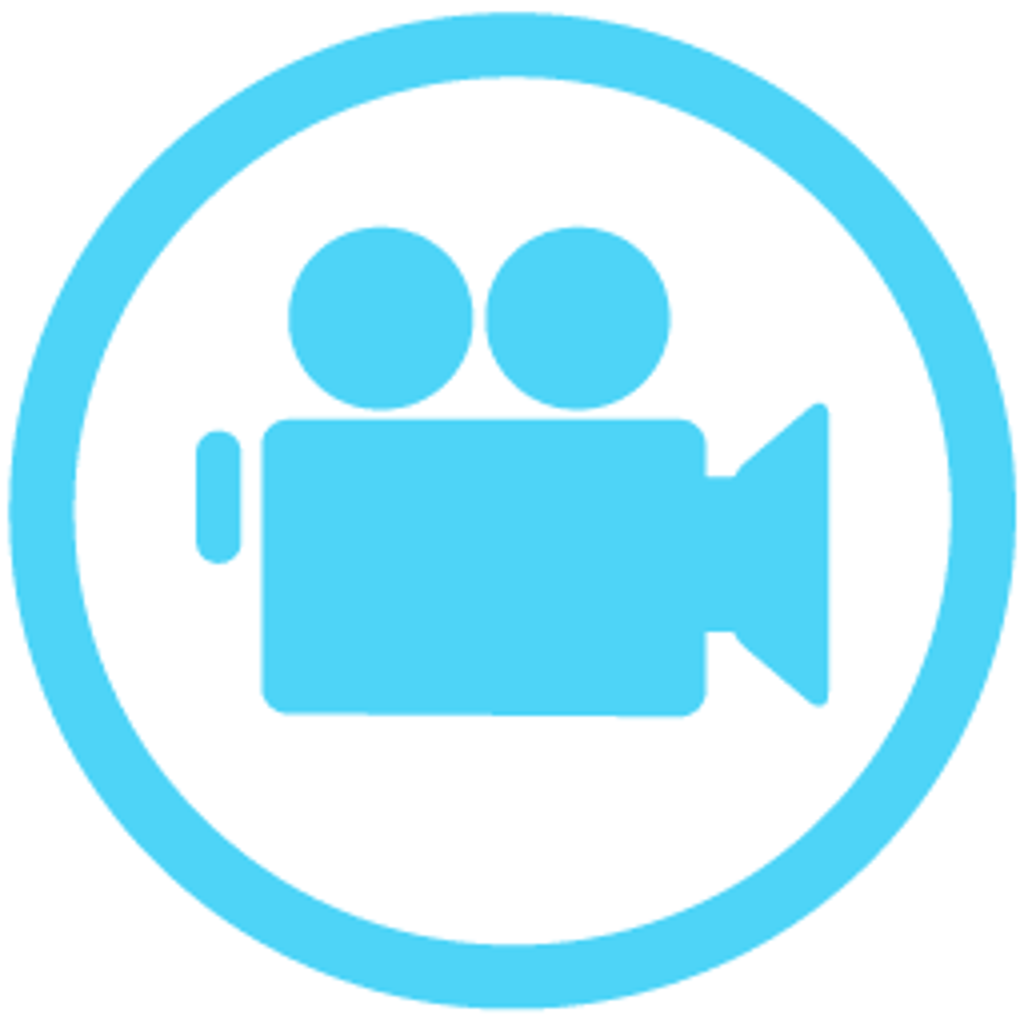 Mac用の簡単なビデオレコーダー