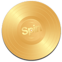 Spin Music 2.0