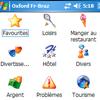 MSPhrase Oxford French-Brazilian Phrasebank 3.00.11